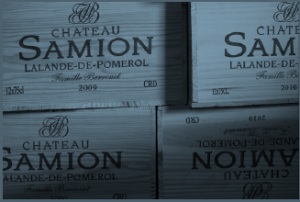 chateau-samion-box