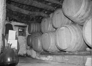 domaine-economou-barrel