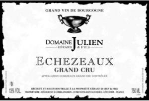 domaine-julien-banner