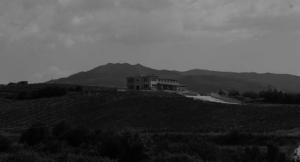 domaine-nerantzi-skyline