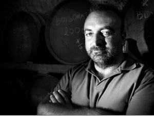 hatzidakis-winery-man