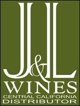 J&L Wines