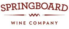 Spring Board Wine Company